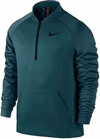 75413c083 Shopping HP or NIKE - Jackets & Coats - Clothing - Men - Clothing ...