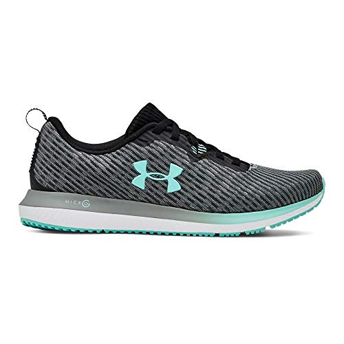 under armour women shoes micro - 7