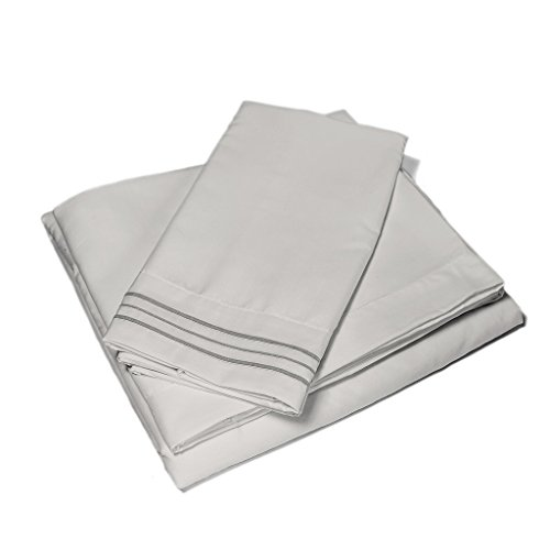red-nomad-microfiber-bedding-set-king-light-gray-non-slip-deep-pockets-cute-comfortable-bed-sheets-p