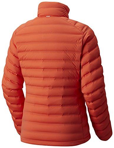 Mountain Hardwear Women's StretchDown Jacket by Mountain Hardwear (Image #2)