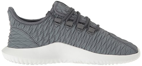 adidas Women's Fashion White Onix Onix Sneakers Tubular Originals Shadow r5qpxgwIrP