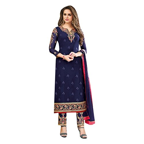 Formale Rakhi New Indian Straight Pant Salwar Kurti Women 707 Girl Pakistani Dress Shalwar Kameez Kamiz Bollywood Top Eid Suit qwHp80wX