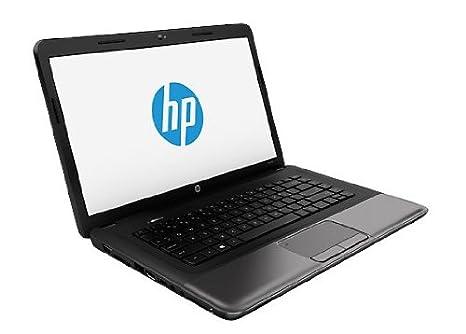 HP 250 - Ordenador portátil de 15.6