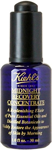KiehlS - Concentrado midnight recovery 100 ml