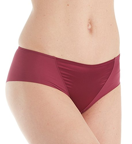 Dominique Brief Panty (420) M/Purple
