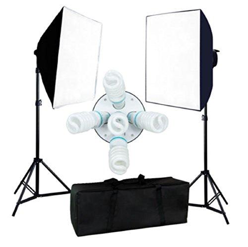 Photo Studio Video 24