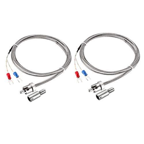 3 Flutes Regular Length 3//4 Cutting Diameter Dormer S404HA3//4xR.120 Carbide TiCN End Mill Corner Radius