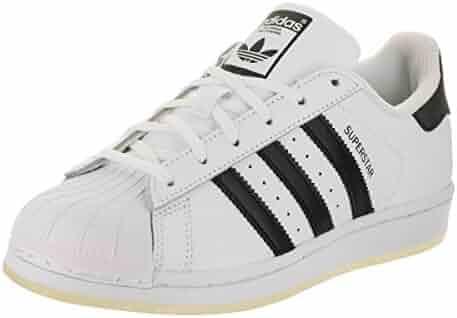 Adidas Superstar (Kids)