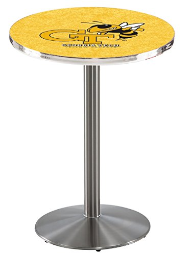 - Holland Bar Stool Co. L214-36