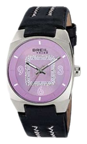 Breil Tribe Match Point Solo Tempo TW0503 Ladies Watch