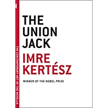 The Union Jack (The Contemporary Art of the Novella)