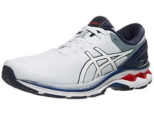ASICS Men's Gel-Kayano 27 Running Shoes 2