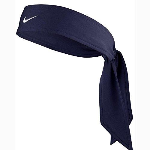 Nike Unisex Fashion Team New York Yankees Curry Baseball Snapback Cap Hat