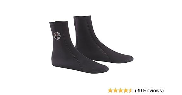 5c665a8ffb84 Amazon.com   AKONA Tall Socks   Sports   Outdoors