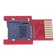 YOun SD2VITA Micro SD Memory Converter Adapter Card for PlayStation Vita 3.60