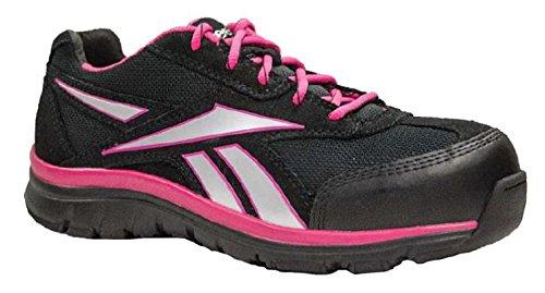 Reebok ib495-s1p38senexis zapatos bajos S1P talla 38
