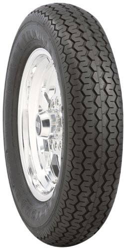14 Tires For Sale - 7