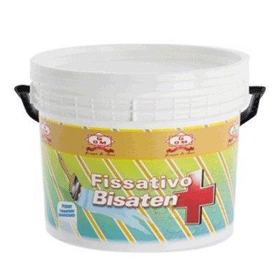 Fissativo Bisaten 2,5 Litro