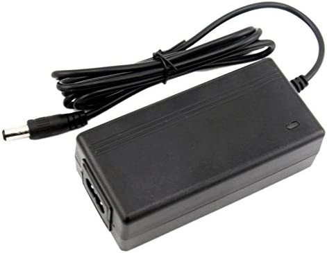 10xのスマート充電器ニッカド電池3.6V 4.8V 6V 7.28.4V 9.610.812Vバッテリー米国