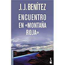 Encuentro En Montana Roja/findings in Red Mountain