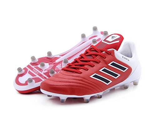 Adidas 17 Cleat Men's 1 Fg Copa Soccer BrzrxwEq4