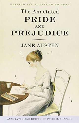 pride and prejudice book review Pride and prejudice is the most famous of jane austen's novels,  identifier pride_prejudice_krs_librivox  but i guess that would be a review for jane austin,.
