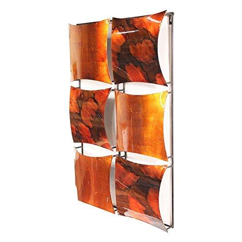 Copper Lacquer - 7