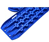 Boar Offroad New Recovery Traction Tracks Sand