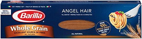 barilla-angel-hair-whole-grain-pasta-1325-oz