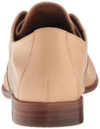 Corso Como Galaxy Mujer Piel Zapato