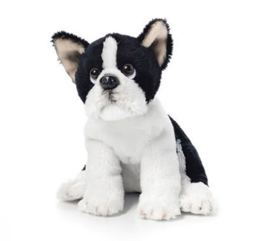 nat-jules-boston-terrier-bean-bag-dog-puppy-plush-by-demdaco