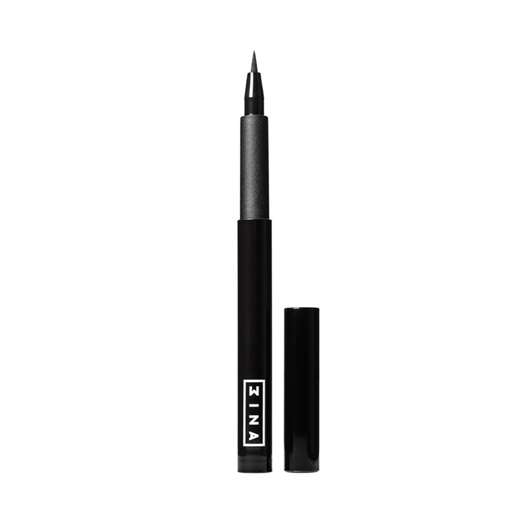 3INA Maquillage Yeux Eyeliner The Pen Eyeliner Noir 1.1 ml product image