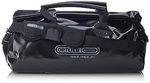 Ortlieb - Bolsa Multiusos (30 x 54 x 27 cm): Amazon.es: Equipaje