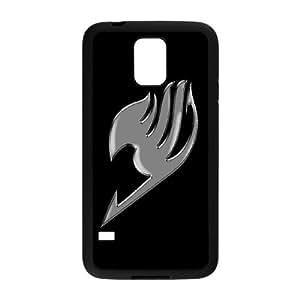 Samsung Galaxy S5 Phone Case Fairy Tail NBN2390