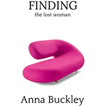 FINDING the lost woman