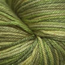 Cascade Yarn - Sunseeker Multi - Mossy 106