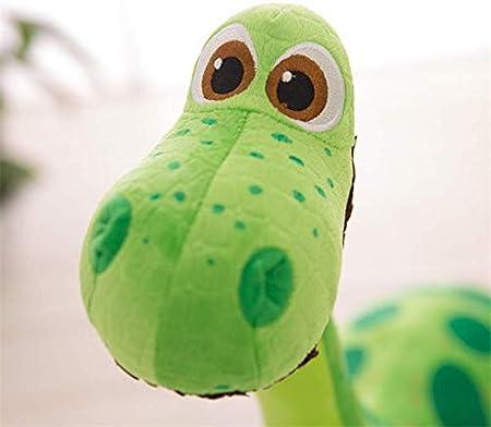 Adoture 35 cm S 50 cm Le Bon Dinosaure Film Arlo Vert Peluche Poup/ée En Peluche Jouet Xmas Kid Cadeau