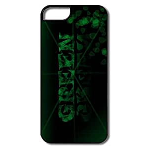 Colors Pop Hard Case For IPhone 5/5s