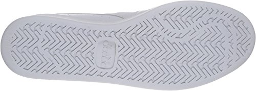 Diadora Uomo B. Elite L Iii Court Shoe Bianco Ottico / Bianco Incontaminato