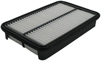 Pentius PABT2072 UltraFLOW Air Filter