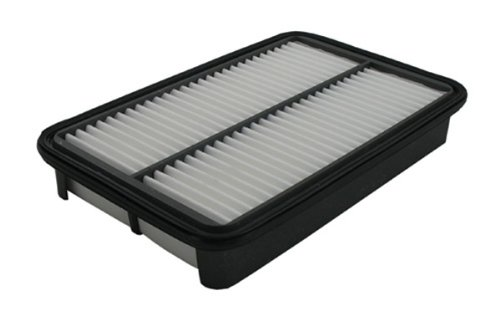 Pentius PAB5466 UltraFLOW Air Filter