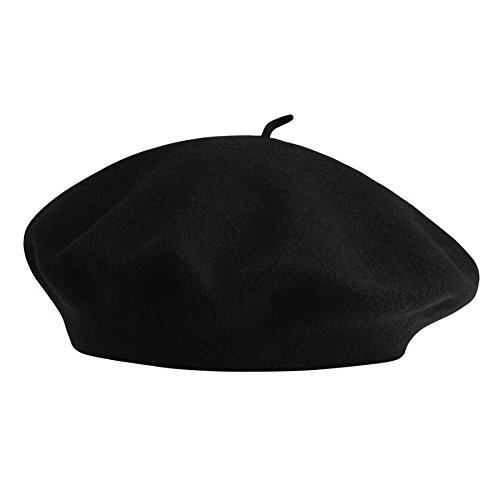 betmar-new-york-french-beret-black