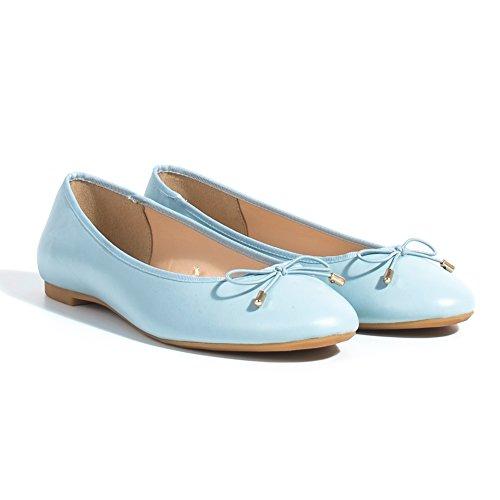 Parfois - Bailarinas Special Price - Mujeres Azul Claro