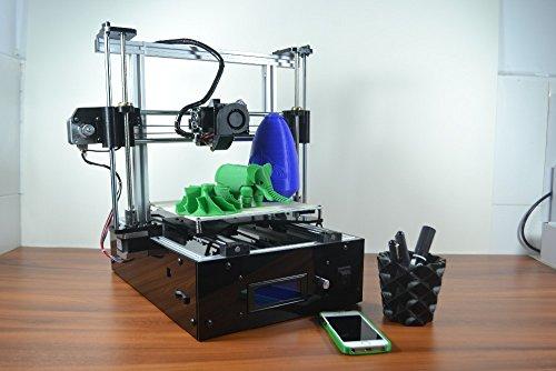 Axon IdeaMaker Pro - 200 x 200 x 180 mm