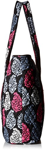 Northern Vera Bradley Vera Lights Tote gCXqxw