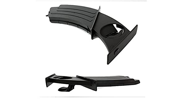 *Replacement Front Driver Side Dash Board Inner Cup Holder For BMW E60 E61 525i