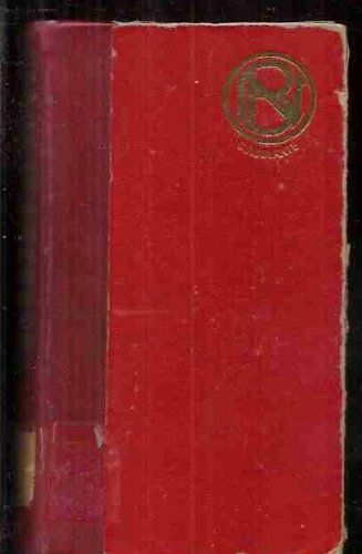 EL SEÑOR DE LOS ANILLOS: Amazon.es: Tolkien, J. R. R.: Libros