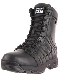 "Original S.W.A.T. Men's Metro 9"" Tactical SZ Air Work Boot"