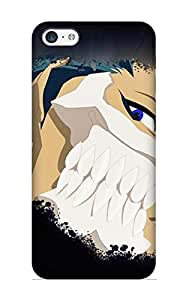 meilinF000Joannobrien Rvctmc-6014-mjvfnbq Protective Case For iphone 5/5s(anime Bleach) - Nice Gift For LoversmeilinF000