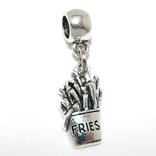 jewelry-monster-dangling-french-fries-charm-bead-for-snake-chain-charm-bracelets-14776-34219